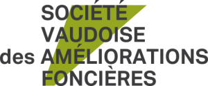 svaf-vaud-logo